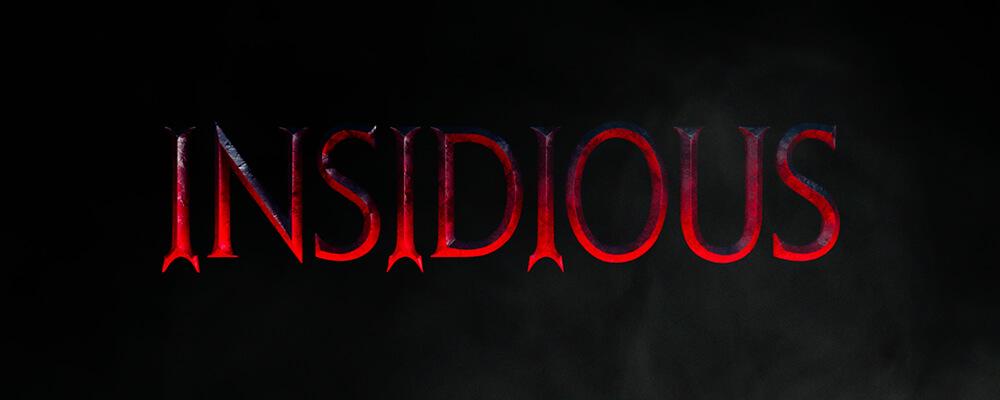 insidious1000x400