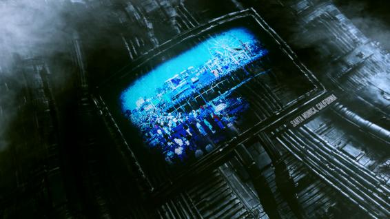 PR2_001_Calamari_V01_JC_HD_Alien