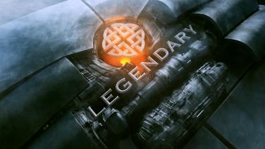 PR2_001_Legend_V01_JC_HD