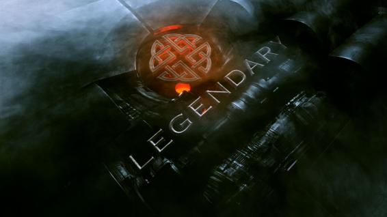 PR2_001_Legend_V01_JC_HD_Alien