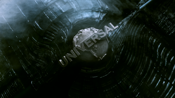 PR2_001_Univ_V01_JC_HD_Alien