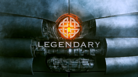 PR2_003_Legend_V01_JC_HD