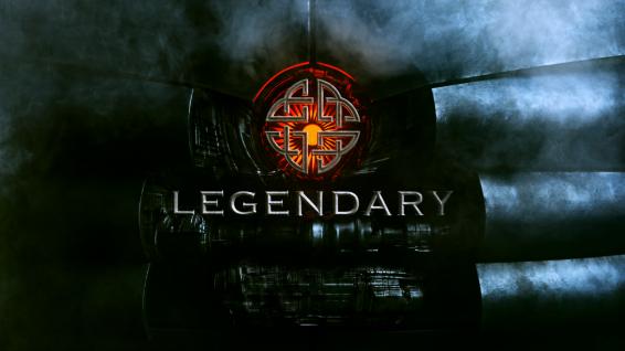 PR2_003_Legend_V01_JC_HD_Alien