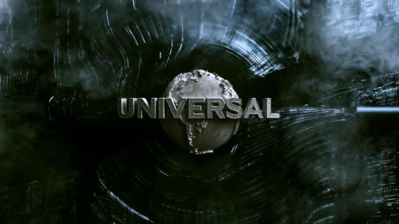 PR2_003_Univ_V01_JC_HD_Alien